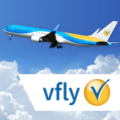 Extend your package offers with vfly and traffics!