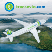 Ready for packaging: Transavia uses traffics' Flight Connector and makes flights bookable for 52 X tour operators in Germany