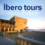 ibero tours – your specialist for Spain, Portugal and Croatia