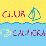 Calimera uses the Internet Booking Engine of traffics for its new website
