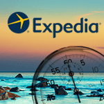 traffics brings real-time Expedia content to travel agencies