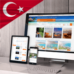 traffics is to be a foreign language all-rounder: IBE for the first time in Turkish